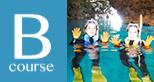 B course